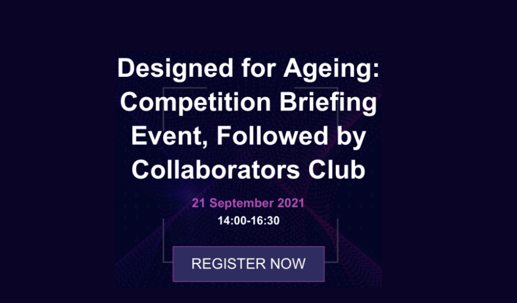UKRIDesigned for Ageing competition.png